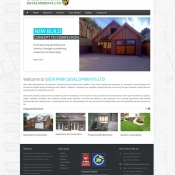 Deer Park Developments Ltd